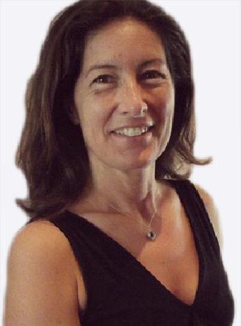 Edith Arene - Saint-Sulpice-Sur-Leze  – 31410 – Conseiller SAFTI