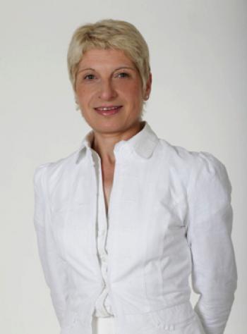 Marie Denjean - Cazères – 31220 – Conseiller SAFTI