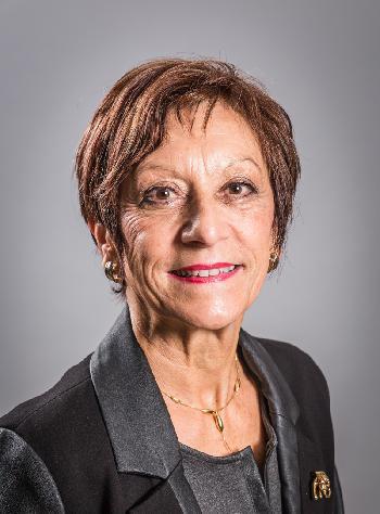 Josette Coret - Lannemezan – 65300 – Conseiller SAFTI