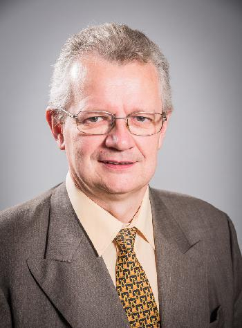 Jacques Pascault - La Roche Posay – 86270 – Conseiller SAFTI