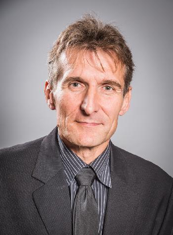 Franck Repos - Rocbaron – 83136 – Conseiller SAFTI