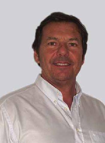 Franck Lloret - Vendays-Montalivet – 33930 – Conseiller SAFTI
