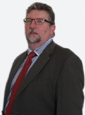 Philippe Larriere - Malzéville – 54220 – Conseiller SAFTI