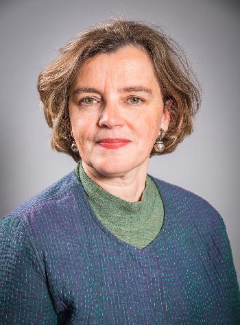 Chantal Lenoan - Nantes – 44000 – Conseiller SAFTI
