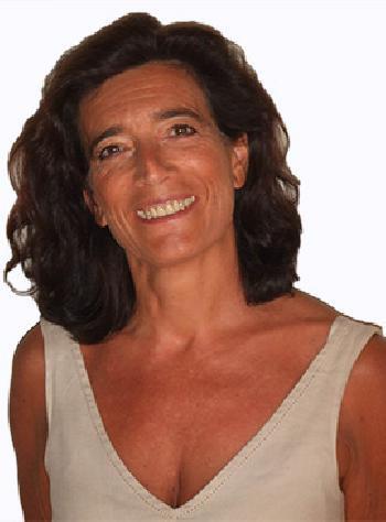 Corinne Lesage - Venerque – 31810 – Conseiller SAFTI