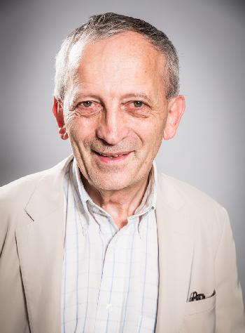 Bruno Hibon - Nantes – 44000 – Conseiller SAFTI