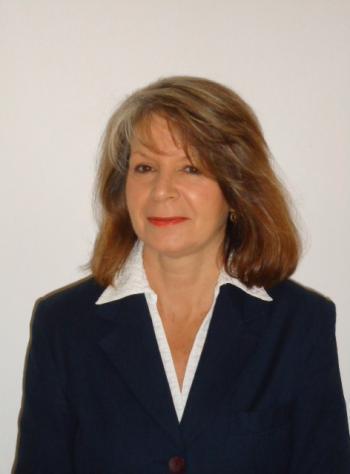 Monique Journo - Porto-Vecchio – 20137 – Conseiller SAFTI
