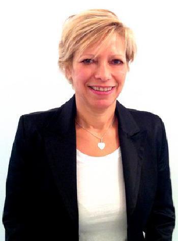 Isabelle Alziari - St Laurent Du Var – 06700 – Conseiller SAFTI