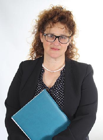 Marie-Laure Barone - Fayence  – 83440 – Conseiller SAFTI