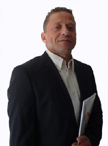 Salim Bennakhla - Lyon 5e Arrondissement  – 69005 – Conseiller SAFTI
