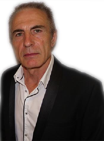 Denis Bertholet - Le Puy-En-Velay – 43000 – Conseiller SAFTI
