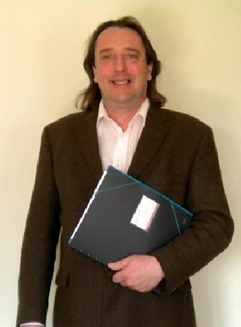 Jean-Philippe Bocquet - Fecamp – 76400 – Conseiller SAFTI