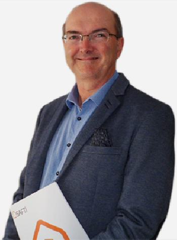 Christian Boirie - Royan – 17200 – Conseiller SAFTI