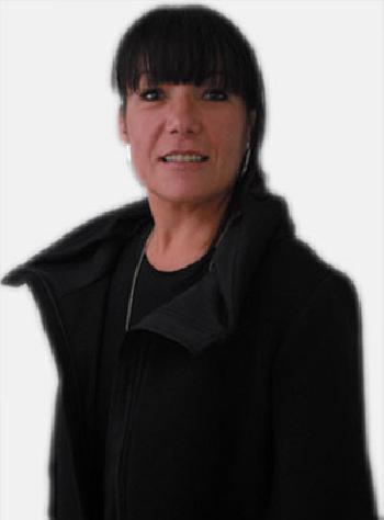 Martine Bouillaud - Blagnac – 31700 – Conseiller SAFTI