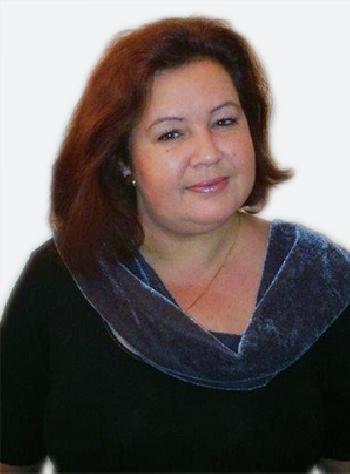 Karine Briend - Olonne-Sur-Mer – 85340 – Conseiller SAFTI