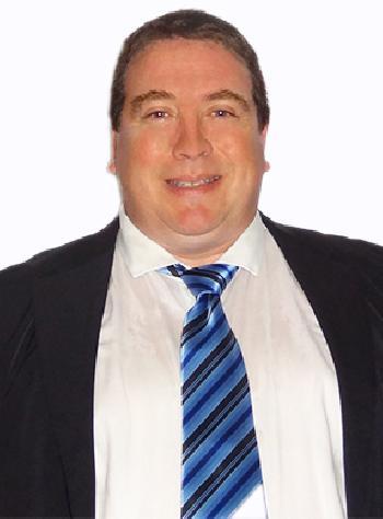 Laurent Brunet - Pertuis – 84120 – Conseiller SAFTI