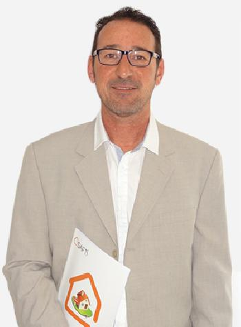Didier Bulteau - Olonne-Sur-Mer – 85340 – Conseiller SAFTI