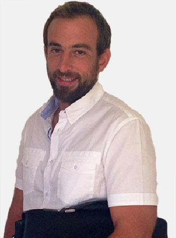 Laurent Castaignede - Monsempron Libos – 47500 – Conseiller SAFTI