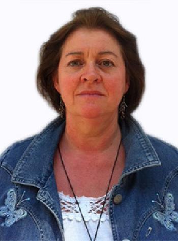 Geneviève Chaudet - Jarze Villages – 49140 – Conseiller SAFTI
