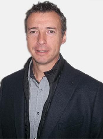 Jean-Francois Clary - Lamagistere – 82360 – Conseiller SAFTI