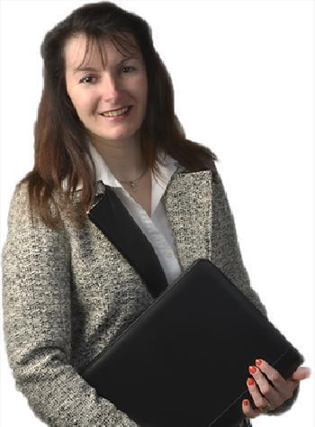 Nadine Debout - Riorges – 42153 – Conseiller SAFTI