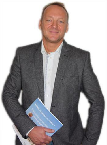 Emmanuel De Caseneuve - Livry Gargan – 93190 – Conseiller SAFTI