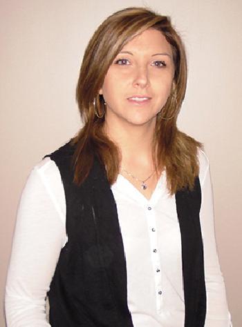 Elodie Delcamp - Branne – 33420 – Conseiller SAFTI