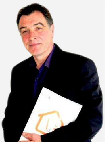 Yanick Derian - Royan – 17200 – Conseiller SAFTI