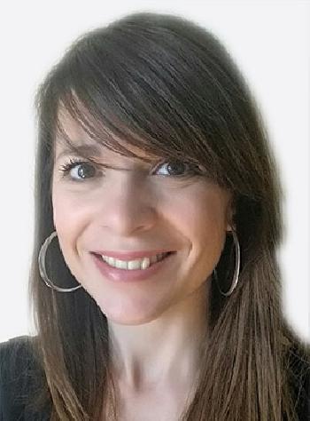 Stéphanie Lherm - Aurillac – 15000 – Conseiller SAFTI