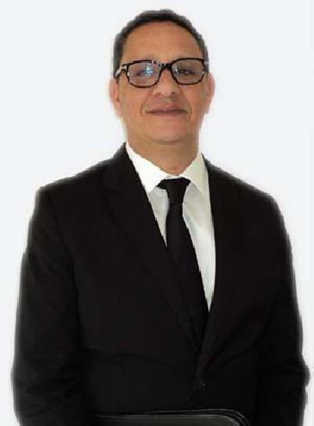 Yanis Khaddou - Chanteloup-Les-Vignes – 78570 – Conseiller SAFTI