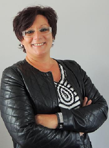 Sonia Laroche - Saint-Martin-Du-Tertre – 89100 – Conseiller SAFTI