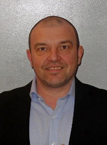 Bruce Laurent - Othis – 77280 – Conseiller SAFTI