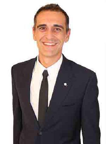 Benoît Lemaire - Saint-Medard-En-Jalles – 33160 – Conseiller SAFTI