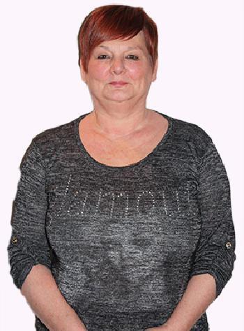 Danielle Maurer - Aumetz  – 57710 – Conseiller SAFTI