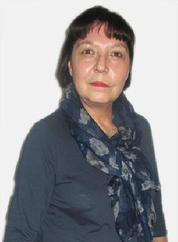 Nicole Mayoussier - Cluny  – 71250 – Conseiller SAFTI