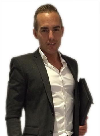Alexandre Monleon - Saint Raphael – 83700 – Conseiller SAFTI