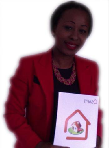 Natacha Nyindong - La Tour-Du-Pin – 38110 – Conseiller SAFTI