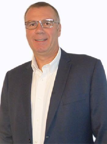Denis Pasquier - Evreux  – 27000 – Conseiller SAFTI