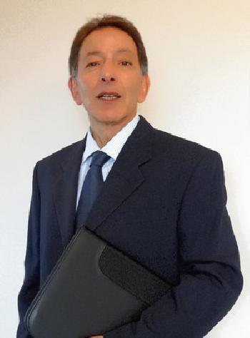 Bernard Pillard - Gex – 01170 – Conseiller SAFTI