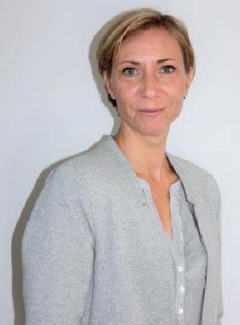 Claire Rebut - Livry Gargan – 93190 – Conseiller SAFTI