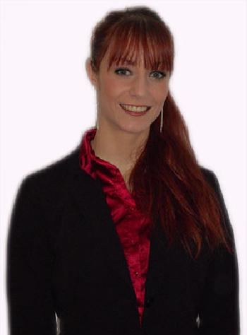 Sophie Roland - Saône – 25660 – Conseiller SAFTI