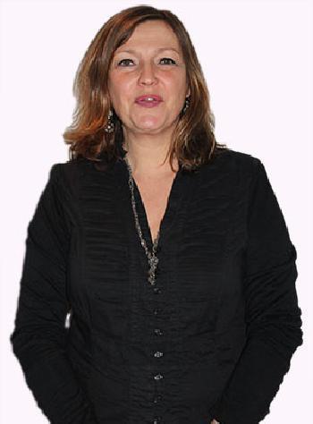 Corinne Saoudi Vigneron - Villerupt – 54190 – Conseiller SAFTI