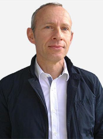 Philippe Schmitt - Sentheim – 68780 – Conseiller SAFTI
