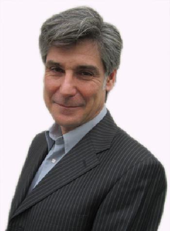 Christophe Valdois - Orry-La-Ville – 60560 – Conseiller SAFTI
