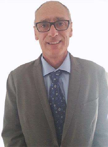 Raymond Balerdi - Anglet – 64600 – Conseiller SAFTI