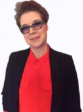 Myriam Bes-Cieplak - Amboise – 37400 – Conseiller SAFTI