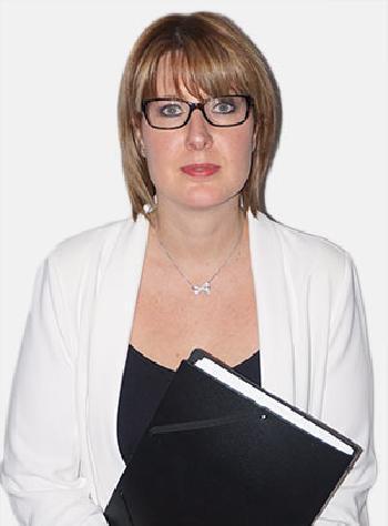 Isabelle Cataud - Thiais – 94320 – Conseiller SAFTI