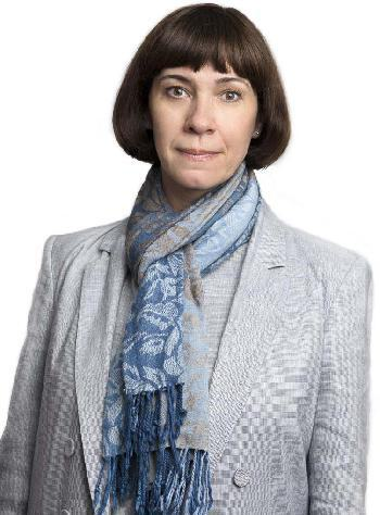Nathalie Constans - Nanterre – 92000 – Conseiller SAFTI