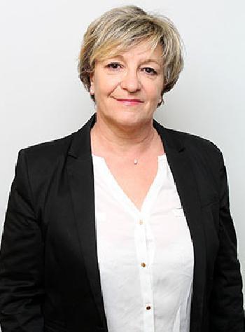 Geneviève Feillant - Quimper  – 29000 – Conseiller SAFTI