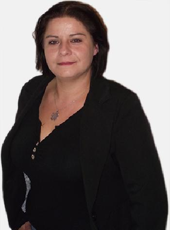 Aurélie Grandjean - Rupt Sur Moselle – 88360 – Conseiller SAFTI